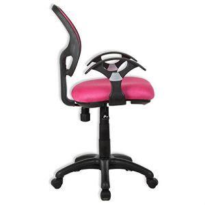 bonne chaise de bureau classement guide d achat top chaises de bureau pour enfants en dec 2017