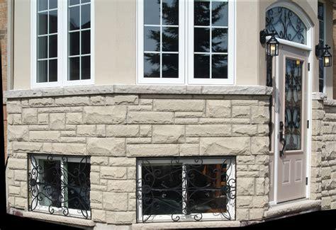 Basement Window Security Bars Ideas  Jeffsbakery Basement