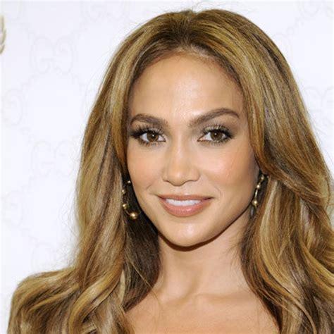 La plus belle femme du monde  découvrezla dans cet article