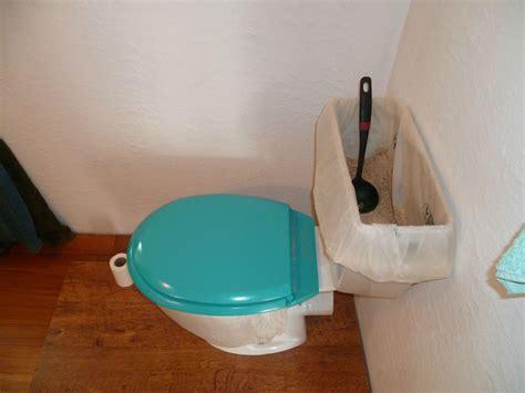 toilettes s 232 ches jardinage et culture en piloupon 232 se