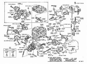 toyota hiace van comuteryh50lv jr tool engine fuel With 2006 toyota hiace starting engine wiring diagram