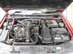 1998 Citroen Xantia 1 9td Sensation
