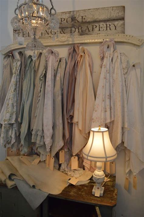 shabby chic shops in york shabby chic fabric york and chic on pinterest