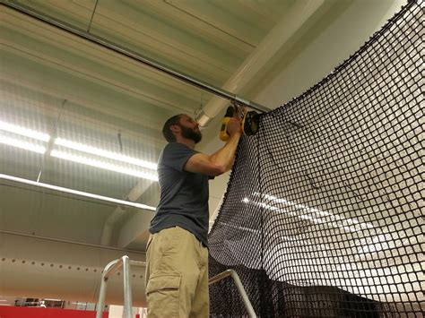 7 Best Tips To Install A Batting Cage + 5 Don't Do's…