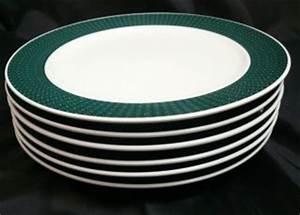 Rosenthal Studio Line Teller : porzellan keramik antiquit ten ~ Eleganceandgraceweddings.com Haus und Dekorationen