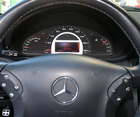 Only the engine changed because the perfromance figures where exact the same on paper. For Sale or Trade: 2003 Mercedes Benz C32 AMG - AudiForums.com