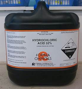 Specialist Multi Purpose Chemicals