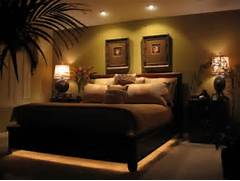 Romantic Master Bedrooms Colors by Bedroom Designs For Couples 23 Cool Designs Bedroom A