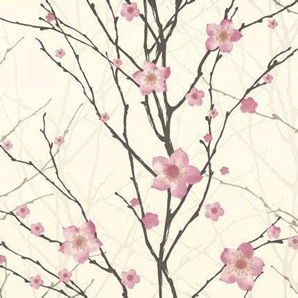 tendance d 233 co les cerisiers japonais 192 d 233 couvrir