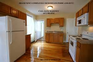 apartments section 8 approved brand new 3 bedroom apartments all new starting at 1200