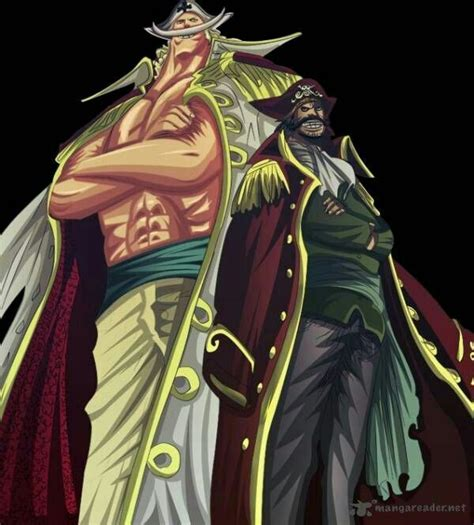 Download and share awesome cool background hd mobile phone wallpapers. Last moments: Gol d roger and Edward whitebeard Newgate   Anime Amino