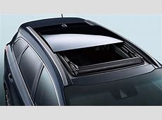 6 Reasons to Avoid a Panoramic Sunroof – MotoringBox