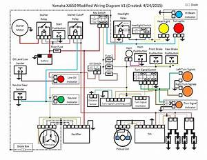 Unique Isuzu Wiring Diagram