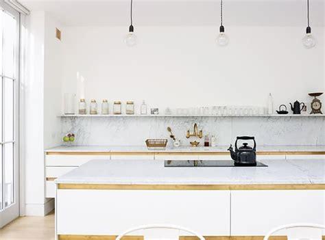 tutto per cucina cucina tutto a vista consigli pratici unprogetto