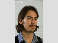 1000+ images about Dhani Harrison on Pinterest George