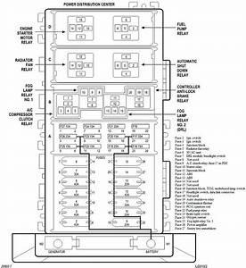 Peterbilt 386 Fuse Box  U2013 Lotsangogiasi Com