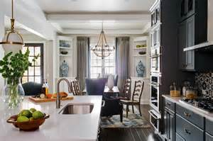 Smart Placement New Homes With In Suite Ideas by Design Details Of The Hgtv Smart Home 2016 Kitchen Hgtv
