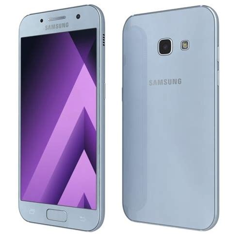 cheap samsung phones android authority