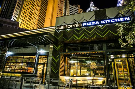 california pizza kitchen las vegas california pizza kitchen las vegas the park wow