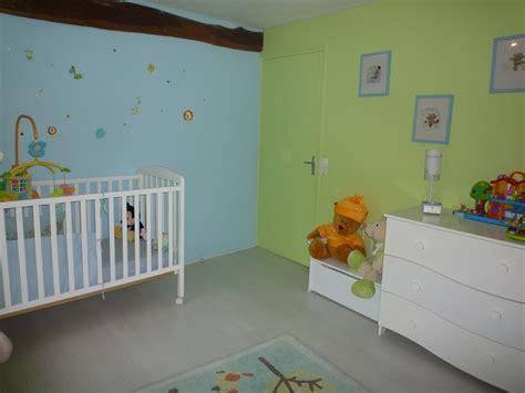 chambre fille vert davaus chambre fille vert anis avec des idées