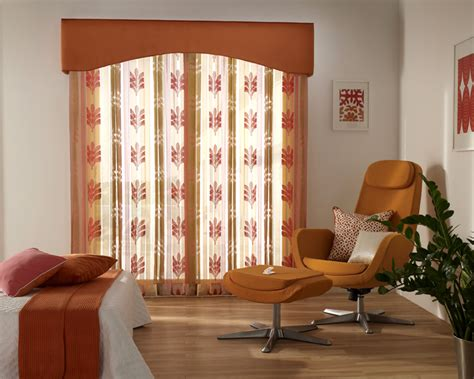 Draperies And Curtains by Custom Curtains And Draperies By Galaxy Draperies