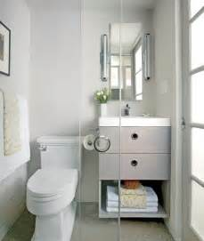 bathroom improvements ideas 40 of the best modern small bathroom design ideas