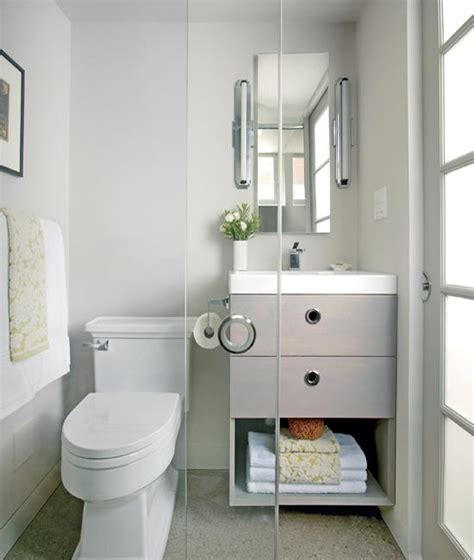 bathroom renovations ideas for small bathrooms 25 small bathroom remodeling ideas creating modern rooms