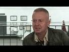 Bogusław Linda pieprzy zielonych - YouTube