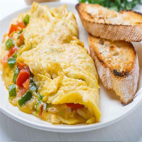 masala omelette recipe    masala omelette