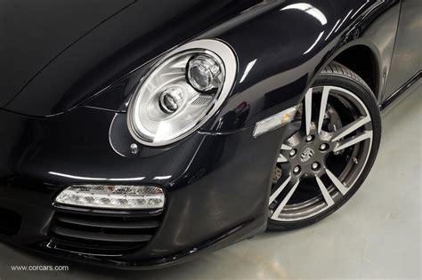 porsche    black edition  motorcars