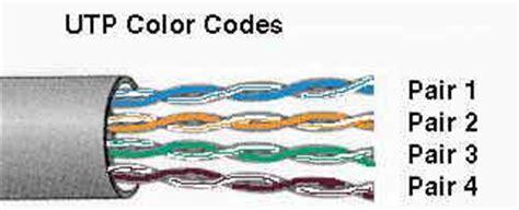 Cat Color Code Chart