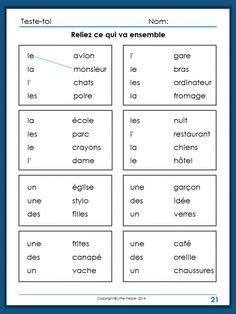 number worksheet spanish spanish spanish numbers