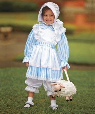 nursery rhyme costumes images  pinterest