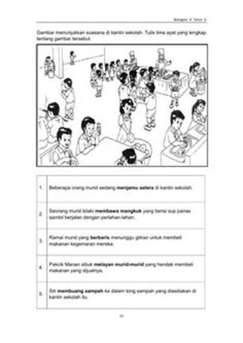 gambar kosa kata worksheets  kindergarten pinterest language