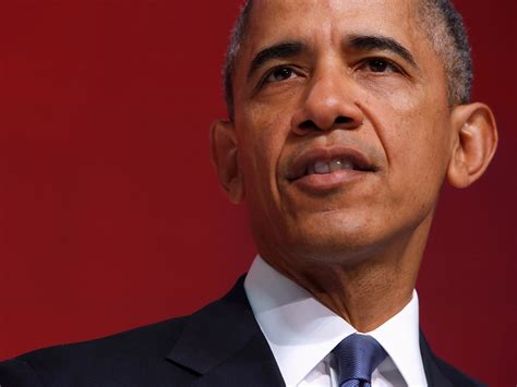 Obama Releases Emotional Statement On Planned Parenthood