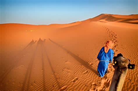 Photography Tours Adventure Photo Tour Morocco With Soma