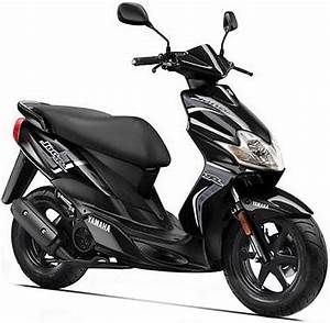 Yamaha Jog R Price  Specs  Review  Pics  U0026 Mileage In India