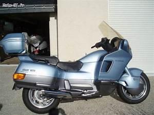 Petite Moto Honda : petite annonce moto honda pacific coast 800 ~ Mglfilm.com Idées de Décoration