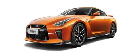 Nissan Gt-r Price, Images, Review, Specs & Mileage