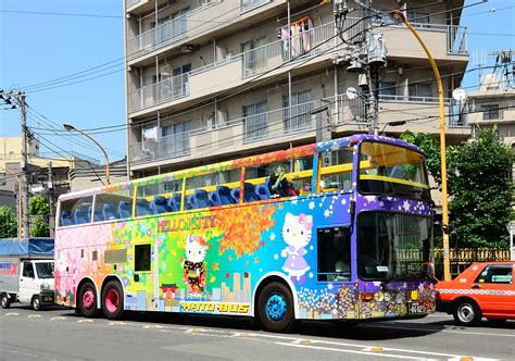 The Most Adorable Guide To Tokyo Miles Away Travel Blog