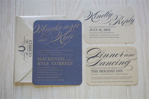 Wedding RSVP Card Guide Rsvp wedding cards Wedding