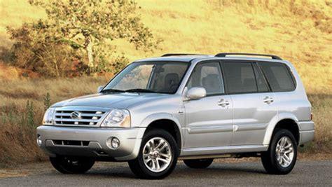 car repair manual download 2003 suzuki xl 7 electronic valve timing suzuki xl7 2001 2006 service repair manual 2002 2003 2004 downlo