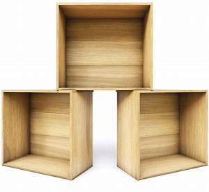 Tisch Aus Holzkisten : tisch aus obstkisten bauen spannende ideen ~ Frokenaadalensverden.com Haus und Dekorationen