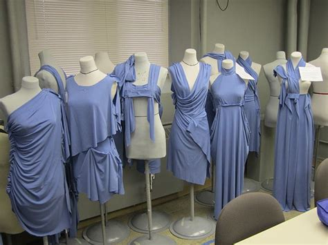 draping for apparel design draping for apparel design search fashion