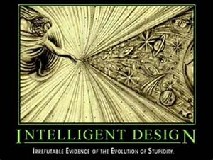 Difference Between Creationism and Intelligent design ...
