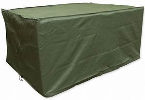 oxbridge green large table waterproof outdoor garden With oxbridge garden furniture covers