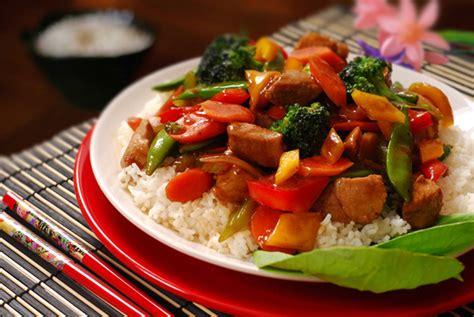 la cuisine chinoise la cuisine chinoise repaschezsoi