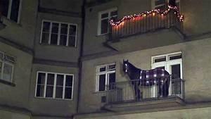 Himbeeren Auf Dem Balkon : das pferd auf dem balkon trailer hd youtube ~ Eleganceandgraceweddings.com Haus und Dekorationen