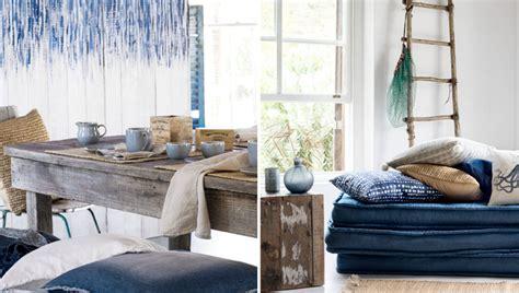Home Interior M.h. Gmbh : H&m Home Summer Interior Trends
