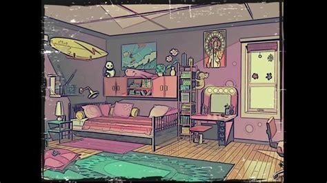 ma chambre mc goupil dans ma chambre